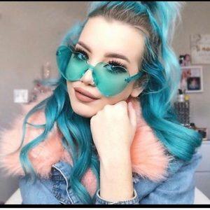 Babe sunglasses 💙